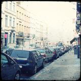rue_lesbroussart_medium.jpg