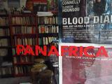 panafrica_medium.jpg