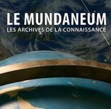 Mundaneum_medium.jpg