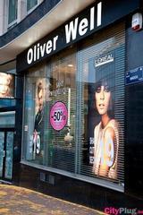Oliver_Well_medium.jpg