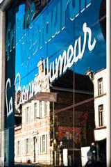 la_bonne_humeur_medium.jpg