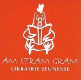am_stram_gram_medium.jpg
