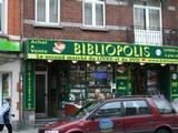 bibliopolis_medium.jpg