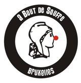 a_bout_de_soufre_medium.jpg
