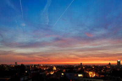 coucher_soleil_bruxelles_large.jpg