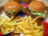 quick_burger_medium.jpg
